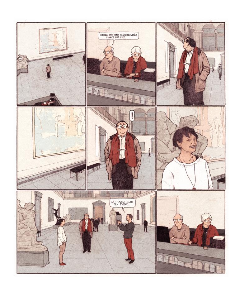 HUBERT_hoofdstuk1-3_28
