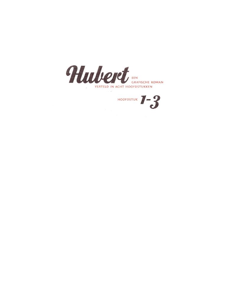 HUBERT_hoofdstuk1-3_3