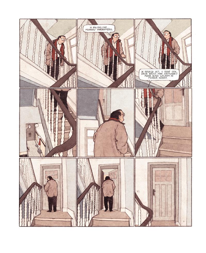 HUBERT_hoofdstuk1-3_31