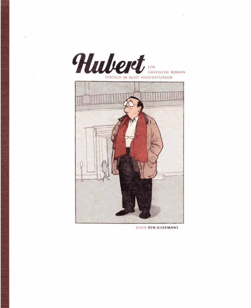 Hubert01