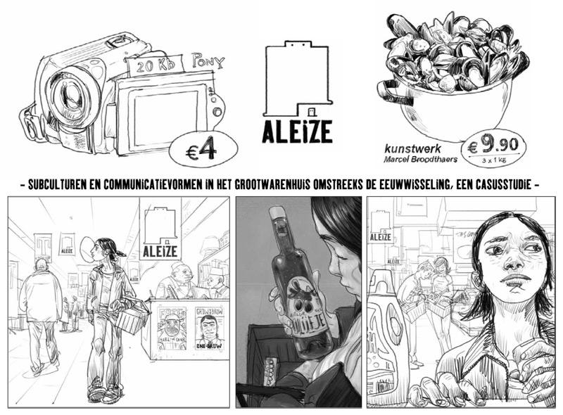 aleize02