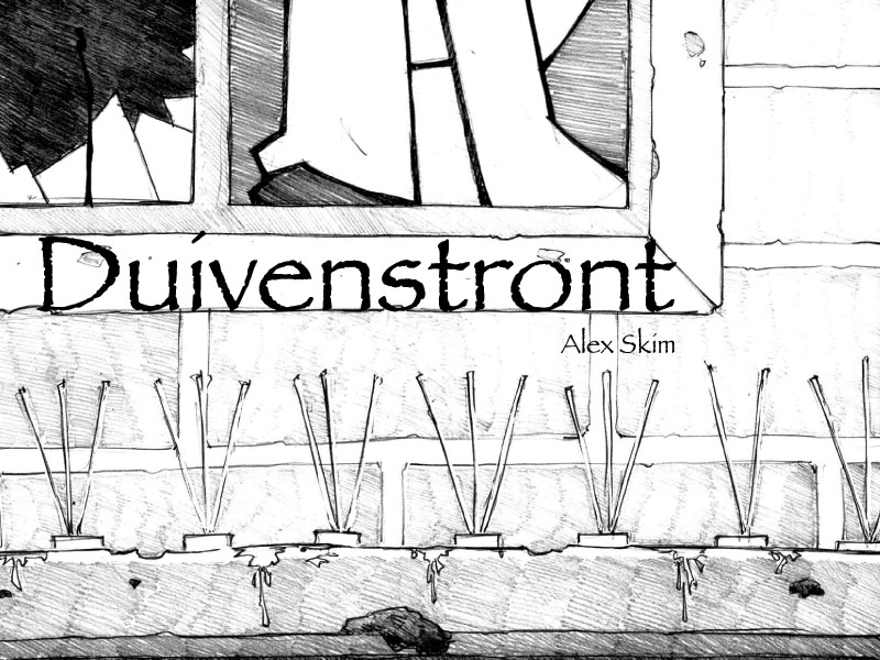 duivenstront-goth01