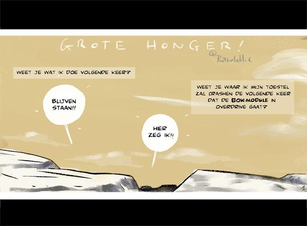 grote-honger1