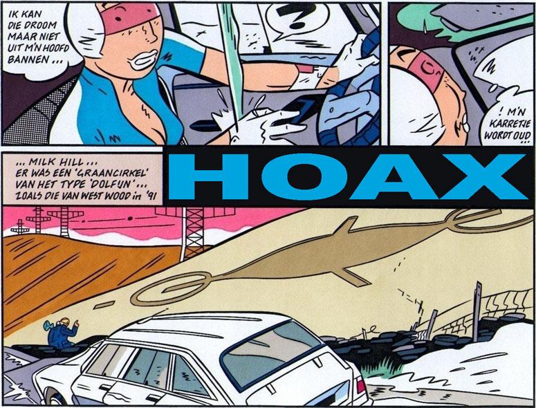 hoax02