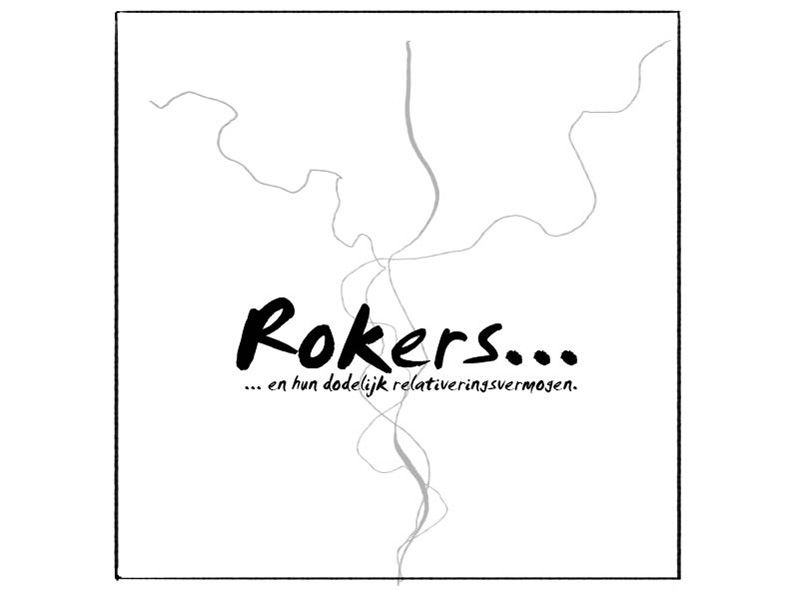 rokers_pulp01