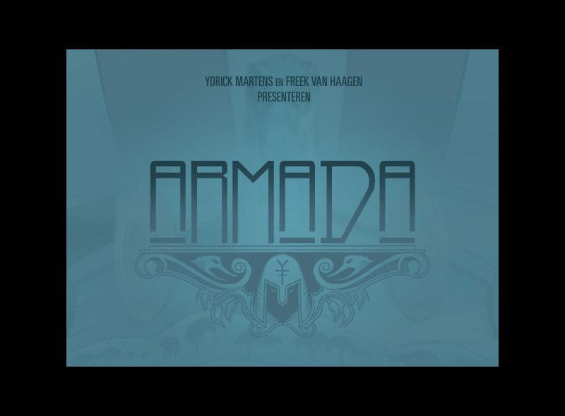 Armada00