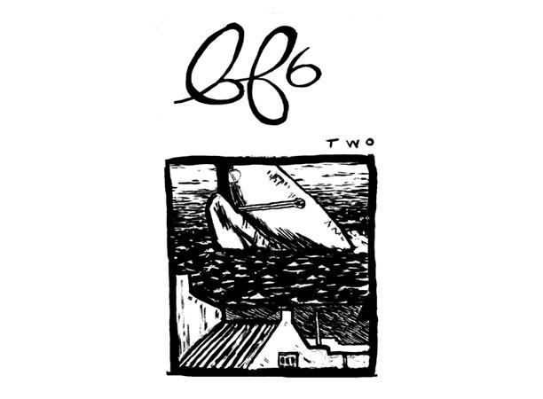bf62_00