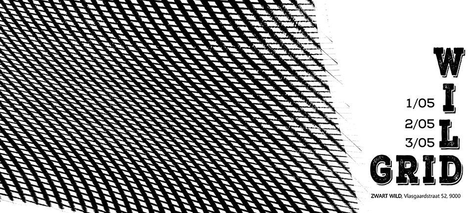 banner-wild-grid2