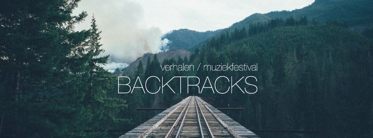 backtracks4