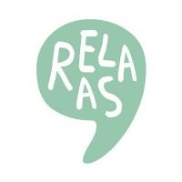 newrelaas01