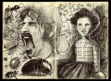 Zappa & Bugs
