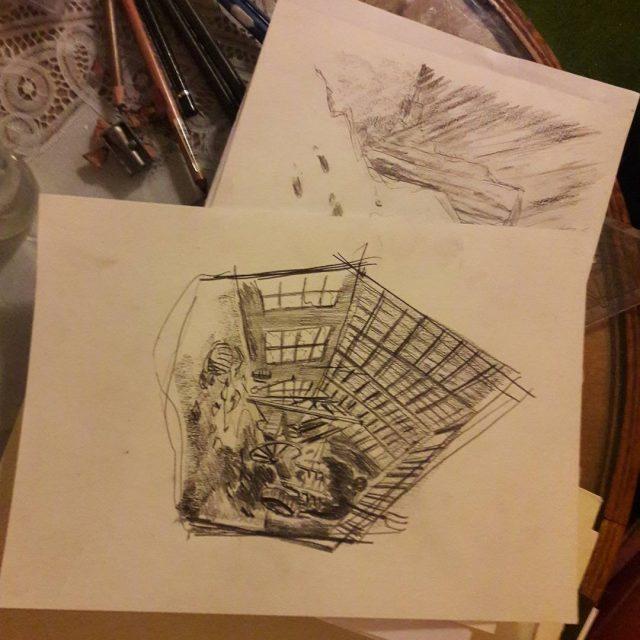 pulpdeluxe relaas maartendesaeger pieterrosseel