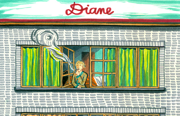 Diane (01)
