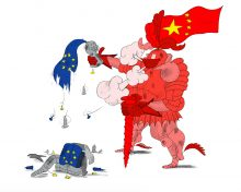 editorial_China-Europa