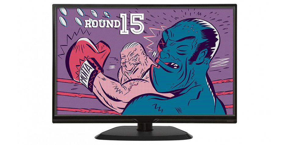 round-15