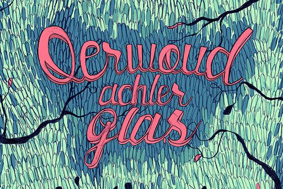 Oerwoud achter Glas (01)