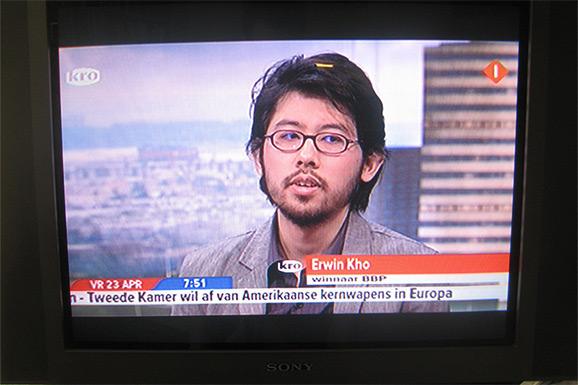 Retro #PP10 : 2010 – Erwin Kho