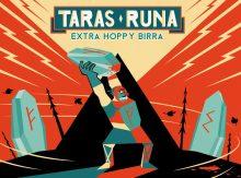 Taras Runa