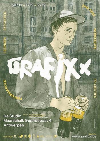 grafixx2018