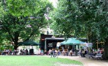 Bilderdijkpark