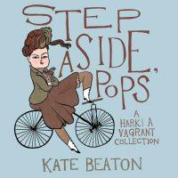 Kate Beaton