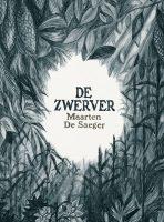 Maarten De Saeger - De Zwerver (Bries)