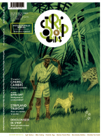 Stripgids-05-Cover