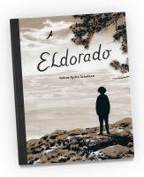 Eldorado - Tobias Schalken