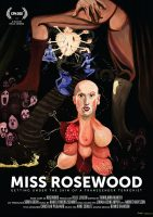 Affiche documentaire Miss Rosewood