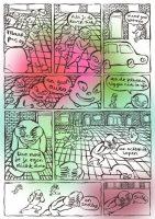 strip6