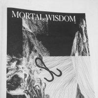 Mortal Wisdom
