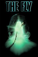 The Fly (David Cronenbergà