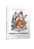 De Baron von Münchausen