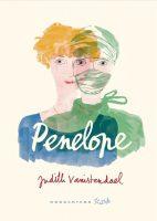 Penelope (Judith Vanistendael)
