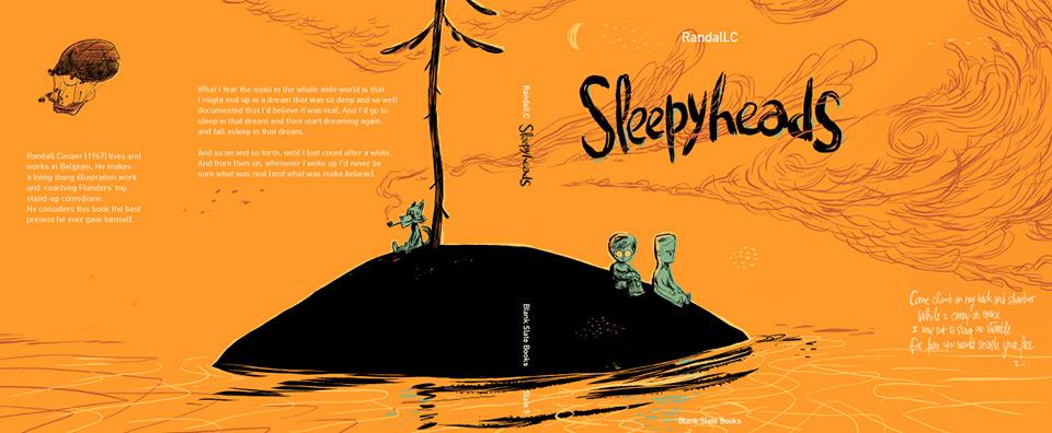 sleepyheads-paperbackcover