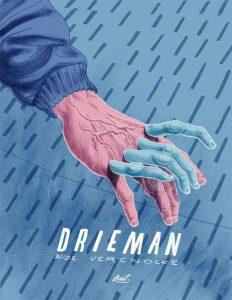 Drieman (Wide Vercnocke)