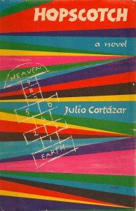 Hopscotch (Julio Cortazar)
