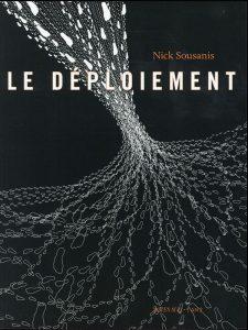 Le Déploiement (Nick Sousanis)