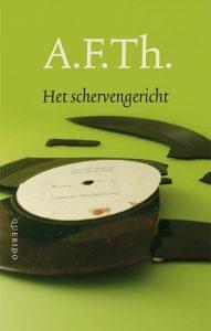 Het Schervengericht (A. F. Th.)