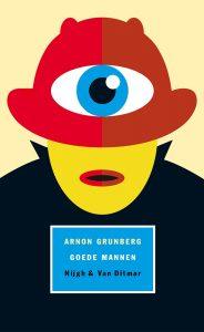 Goede Mannen (Arnon Grunberg)