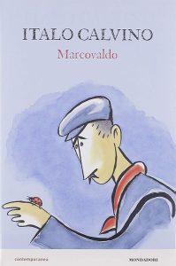 Marco Valdo (Italo Calvino)