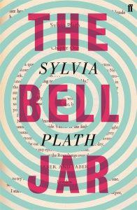 The Bell Jar (Sylvia Plath)