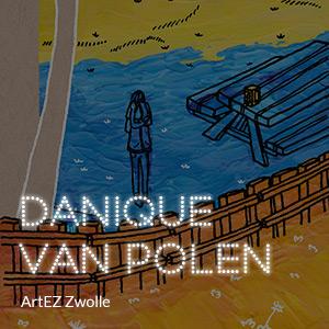 Danique van Polen