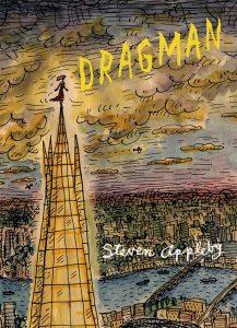 Dragman (Steven Appleby)