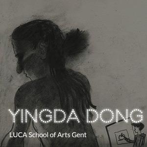 Yingda Dong