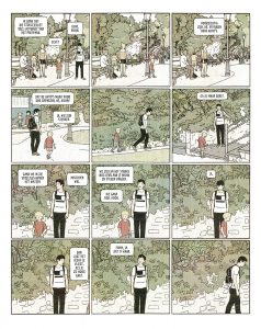 A_pagina127