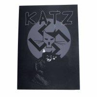 Katz (Ilan Manouach)