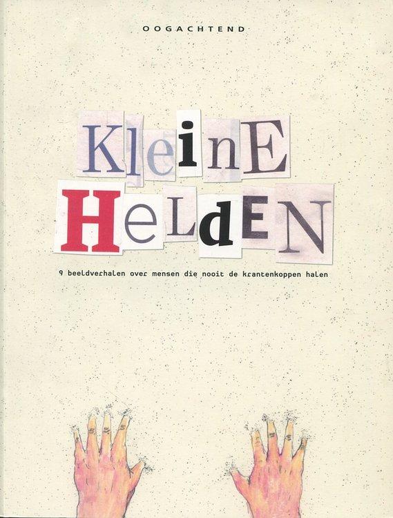 kleine_helden_nl