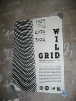 WILD GRID