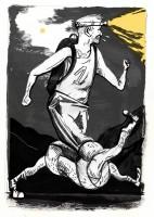 Lukas Verstraete - Het Relaas van Martin Vereecken